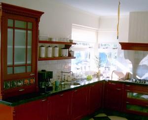 ldj_keuken