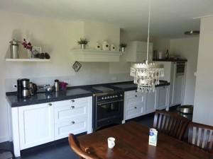 Keuken te Drempt